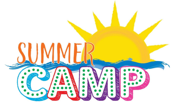 UIC CHANCE SUMMER CAMP